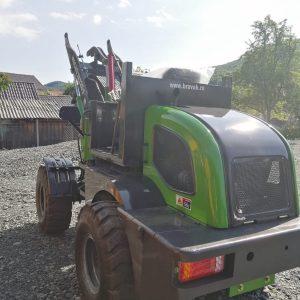 xk120 2